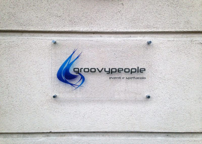 groovypeople targa sede melzo